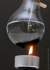 how to smoke out of a light bulb diy hollow out a light bulb teamdroid 555