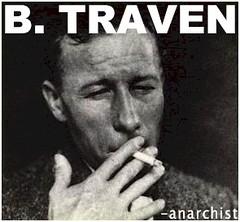 btraven_smokin.jpg