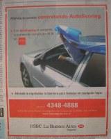 Publicidad In Seguro