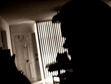 scotto101406 - grainy noir - day 5