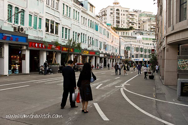 Xiamen Part 2-7