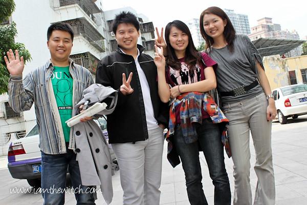 Xiamen-7