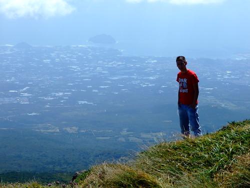 Jeju island 174
