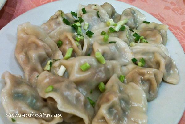 Xiamen Food-5
