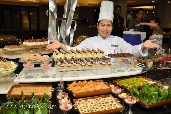 Sarawak Food-12