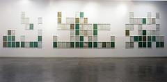 MIT Exhibition Kate Ericson and Mel Zeigler