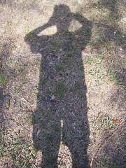 Me & My Shadow