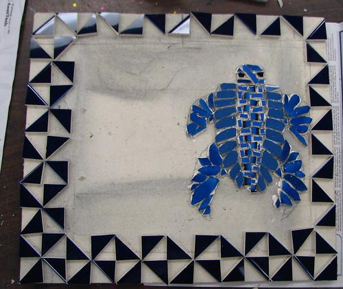 Turtle Week 3