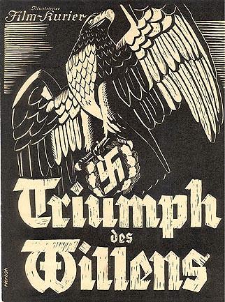 Triumph_poster2