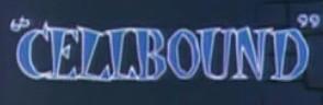 cellbound1