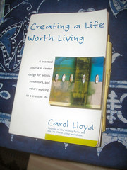 Creating%20a%20Life%20Worth%20Living