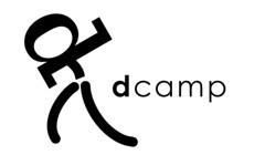 dcamp v4