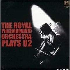 U2 sinfónico