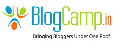 Bringing Bloggers Under One Roof