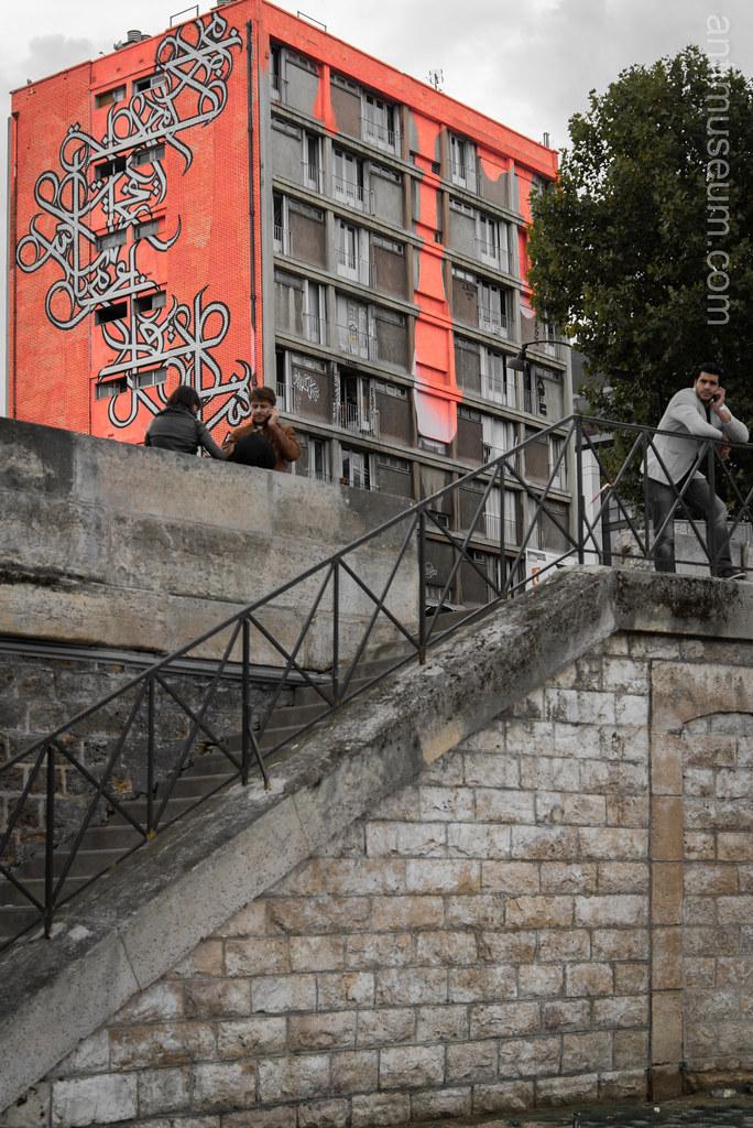 antimuseum.com-paris13-2849