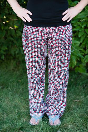 13-08-25_PajamaPantsFinal-5167.jpg