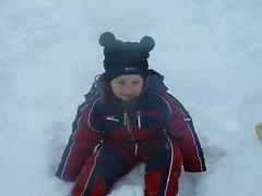 my daughter