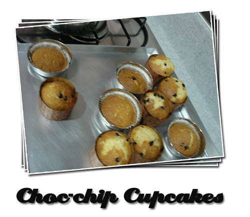 cupcakes for j00!