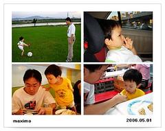 20060501_four