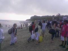 Pagdating sa Puerto Galera2