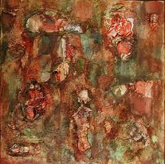 TIT - Week 6 - Rust - Canvas 1