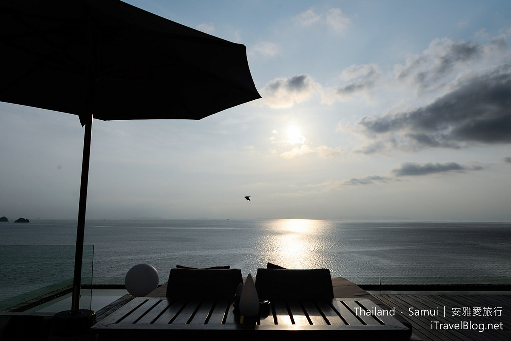 InterContinental Samui Baan Taling Ngam Resort 84