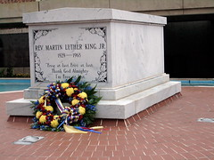 King Tomb