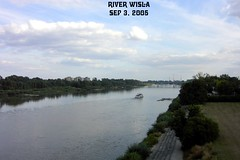 Warsaw-Sep-03-05 128