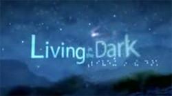 livingDark1
