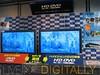 DVD v HD-DVD