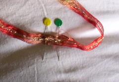 join ribbon yarn2