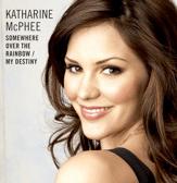 Kathrine McPhee Single Cover