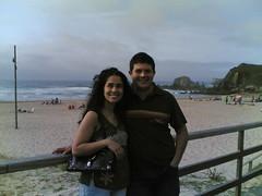 Wendy y Jasp