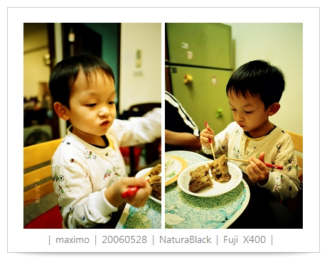 20060528_two