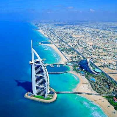 Burj-AI-Arab