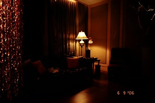 20060609_natura018_028
