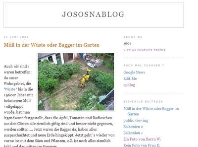 JosOsnaBlog