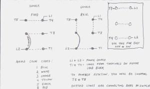 [DIAGRAM] De Marc Wiring Diagram FULL Version HD Quality Wiring Diagram  MAKEDAMCCLOSKEY
