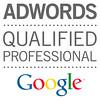 Adwords Professional Logo