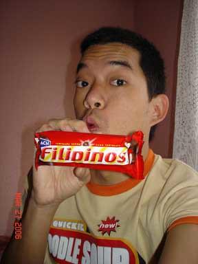 filipinos