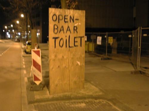 openbaar toilet 3