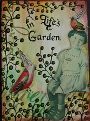 In Life's Garden