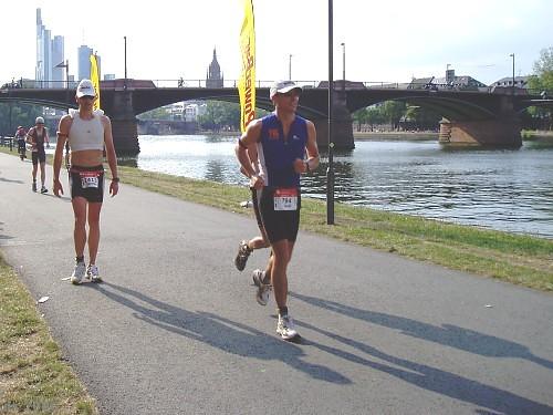 ffm - ironman frankfurt 2006 (35)