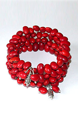 ronda_bracelet
