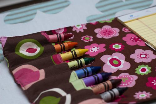 11-09-14_CrayonPaperPack31.jpg