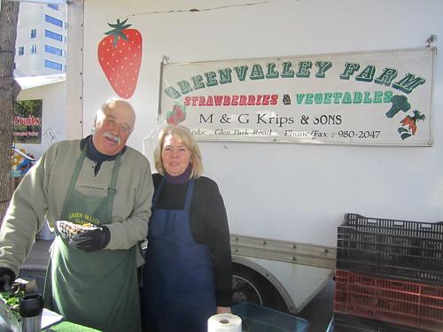 Green Valley Farm