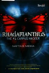 rhadamanthus