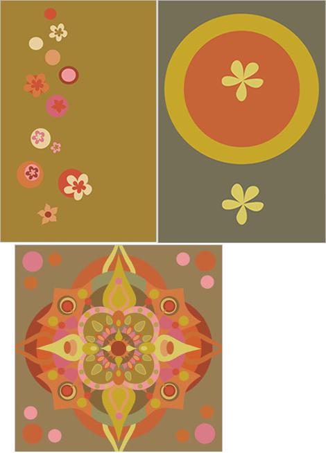 Emma Gardner Design