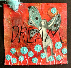 Dream of Flight -1a
