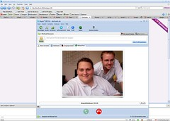 VideoSkype